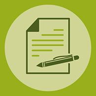 arborist consultancy icon