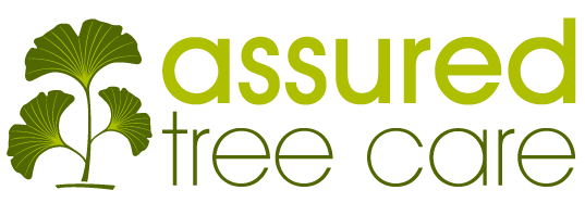 Assured Tree Care Logo